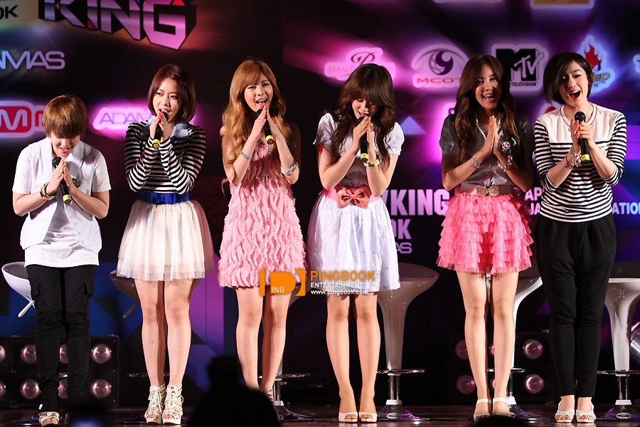 t-ara-bangkok-tiarapersian-wordpress-16.