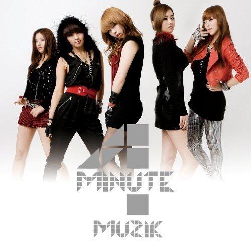 Download 4minute muzik japanese version mp3